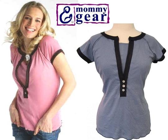 mommy-gear-cute-henley-nursing-t-all.jpg