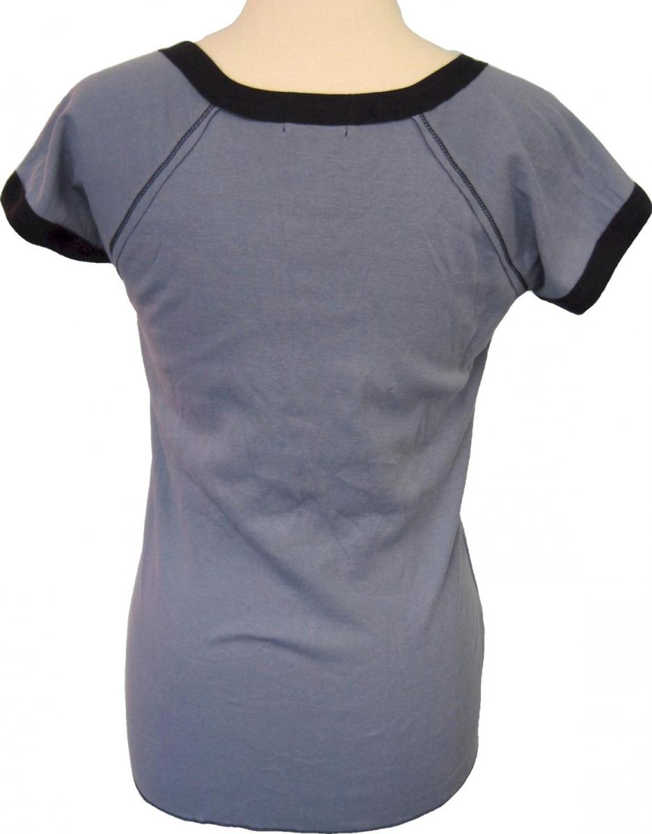 mommy-gear-cute-henley-nursing-tee-blue-back.jpg