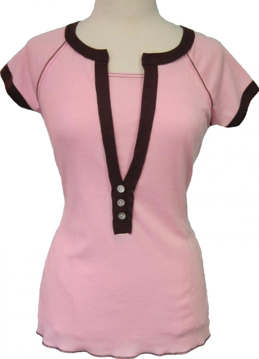 mommy-gear-cute-henley-nursing-tee-pink.jpg