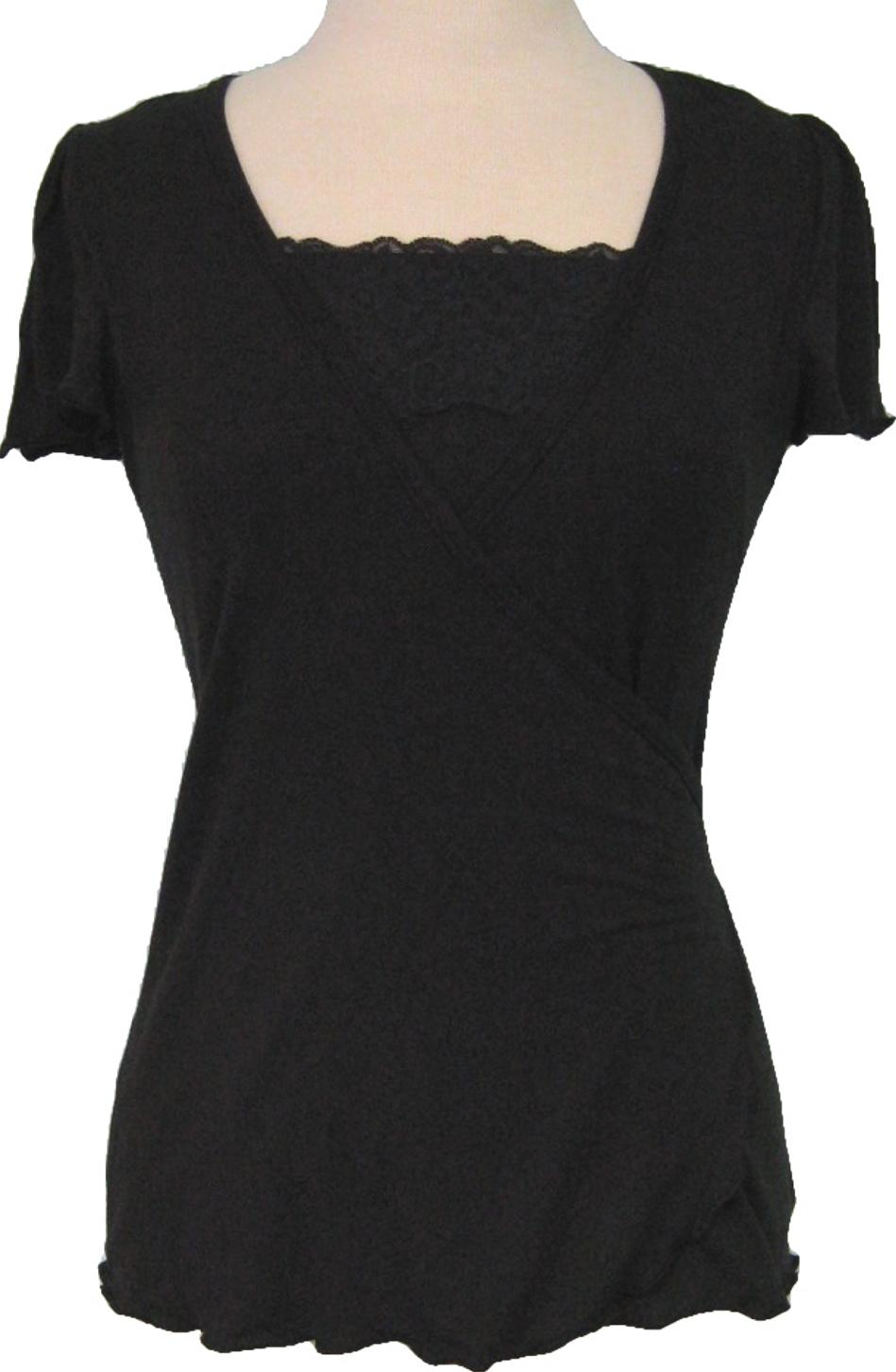 mommy-gear-faux-wrap-nursing-top-black.jpg