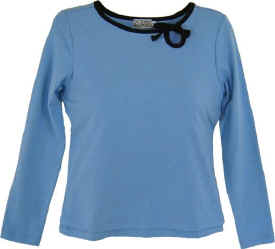 mommy-gear-keyhole-nursing-top-blue.jpg