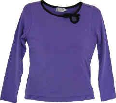 mommy-gear-keyhole-nursing-top-purple.jpg
