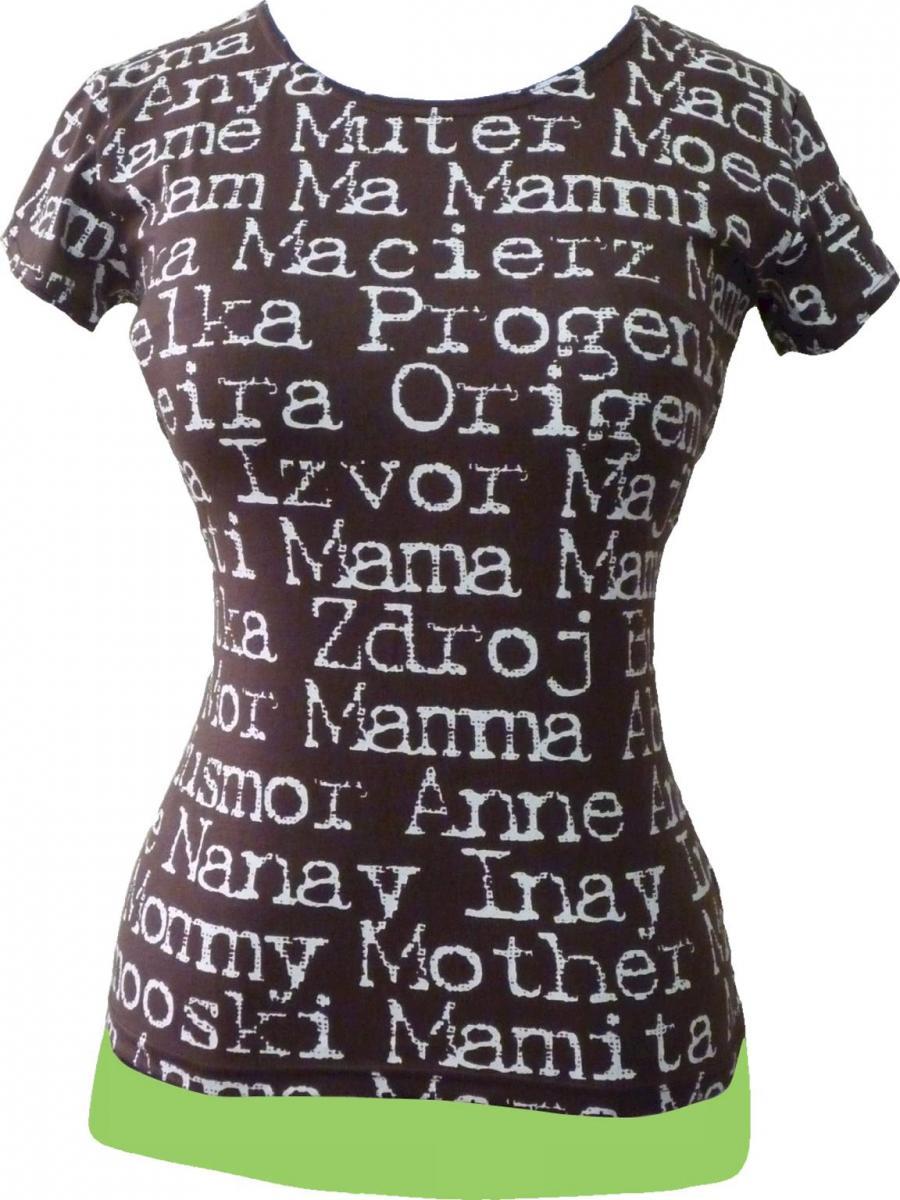 mommy-gear-mother-tongue-nursing-t-brown1.jpg