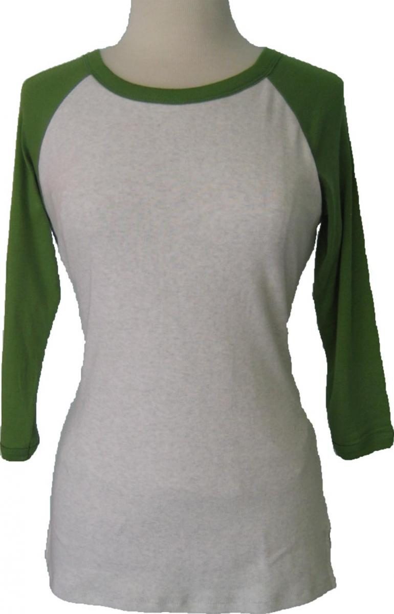 mommy-gear-raglan-sleeve-nursing-t-green.jpg