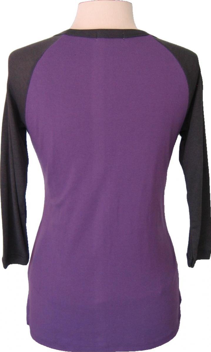 mommy-gear-raglan-sleeve-nursing-t-purple-back.jpg