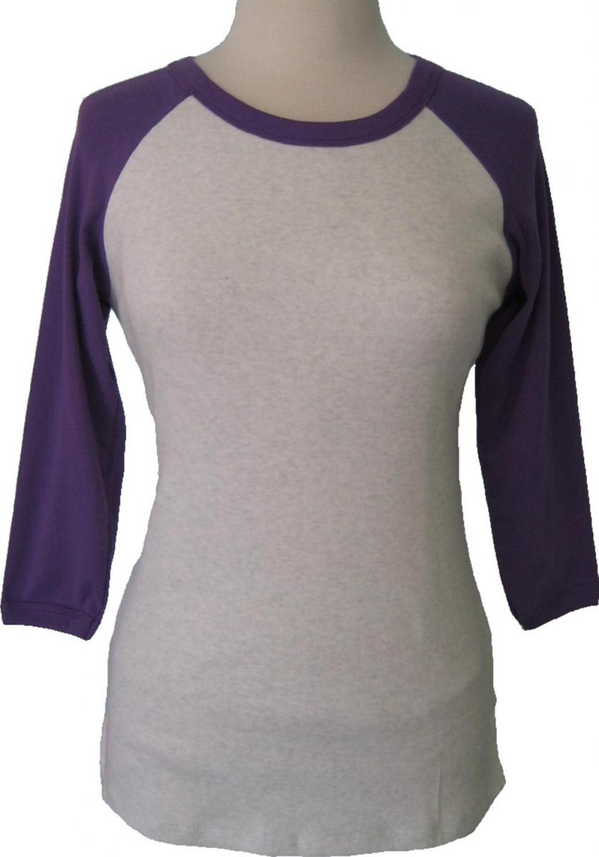 mommy-gear-raglan-sleeve-nursing-t-purple.jpg