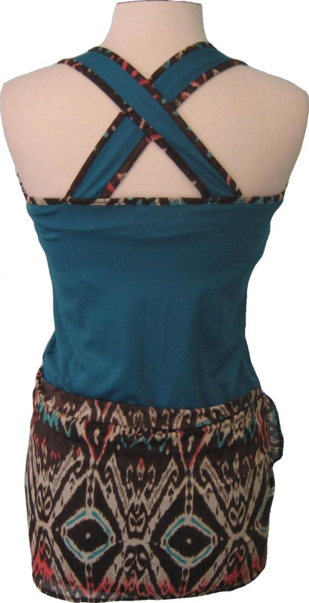 mommy-gear-sporty-sarong-nursing-swimsuit-teal-back.jpg