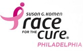 race-for-cure.jpg