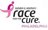 race-for-cure.jpg