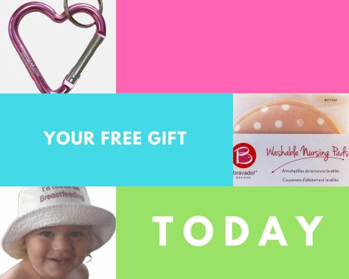 Claim-your-free-gift-today.jpg