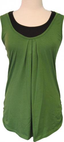 mommy-gear-athena-nursing-tank-green.jpg
