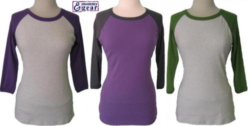 mommy-gear-raglan-sleeve-nursing-t-all.jpg