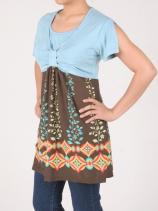 blissfulbabes-gathered-bow-nursing-tunic-brown.jpg