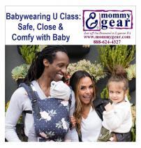 mommy-gear-babywearing-u-class