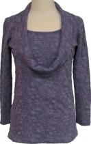 mommy-gear-cowl-neck-nursing-top-dusky-violet.jpg