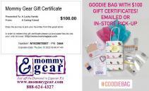 mommy-gear-gift-certificate-free-gift-2015.jpg
