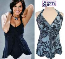 mommy-gear-sexy-halter-nursing-top-all.jpg