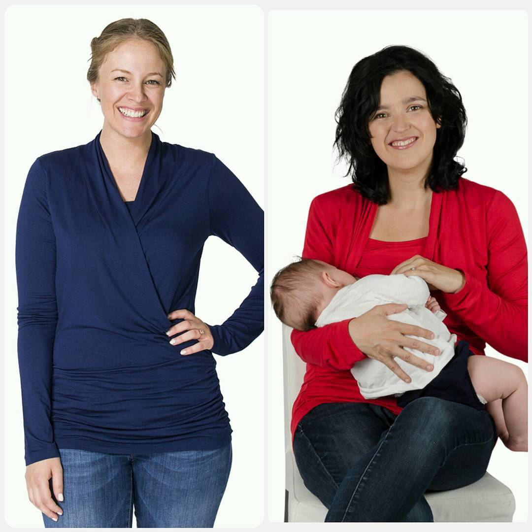 momzelle-audrey-nursing-top-red-all-2