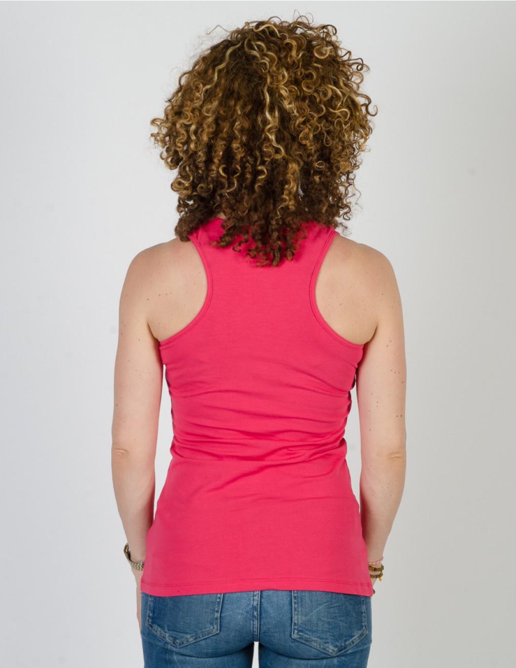 momzelle-betty-nursing-tank-pink-back