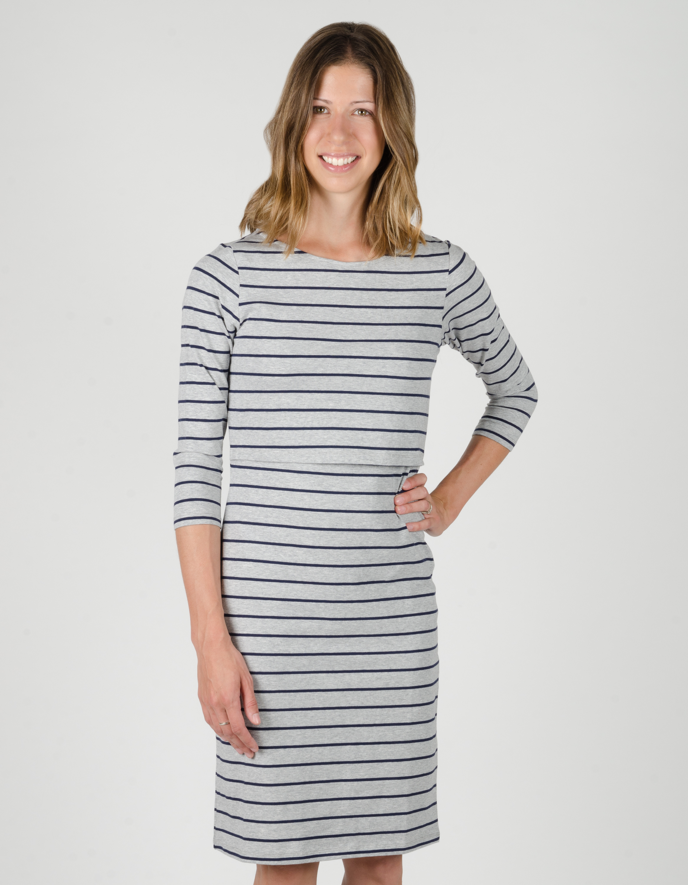 momzelle-charlie-nursing-dress-grey-3