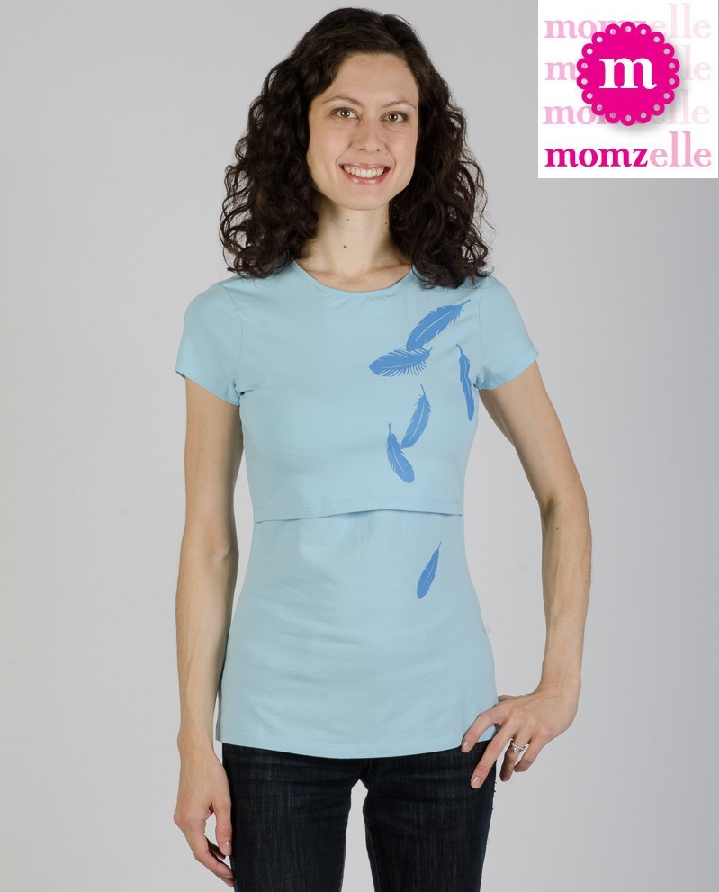 momzelle-charlotte-nursing-top-blue-feather-2.jpg