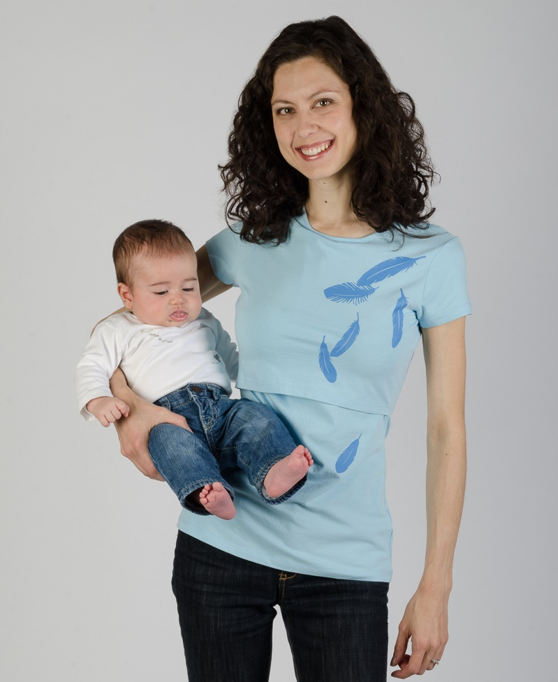momzelle-charlotte-nursing-top-blue-feather.jpg