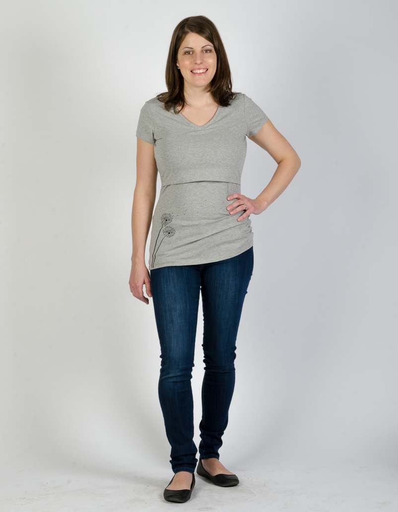 momzelle-christine-nursing-top-grey-dandelion-2