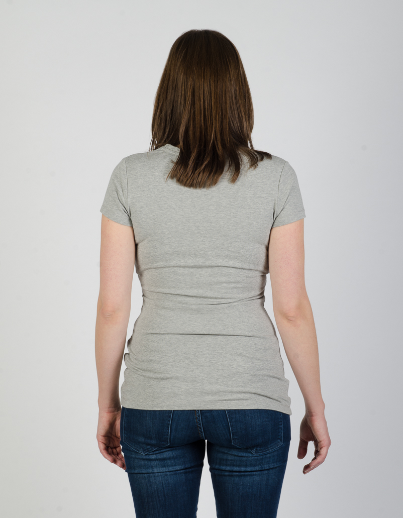 momzelle-christine-nursing-top-grey-dandelion-back