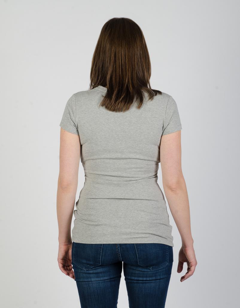 momzelle-christine-nursing-top-grey-dandelion-back