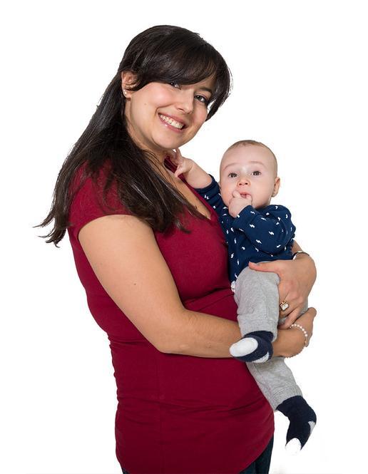 momzelle-christine-nursing-top-red-cabernet-baby.jpg