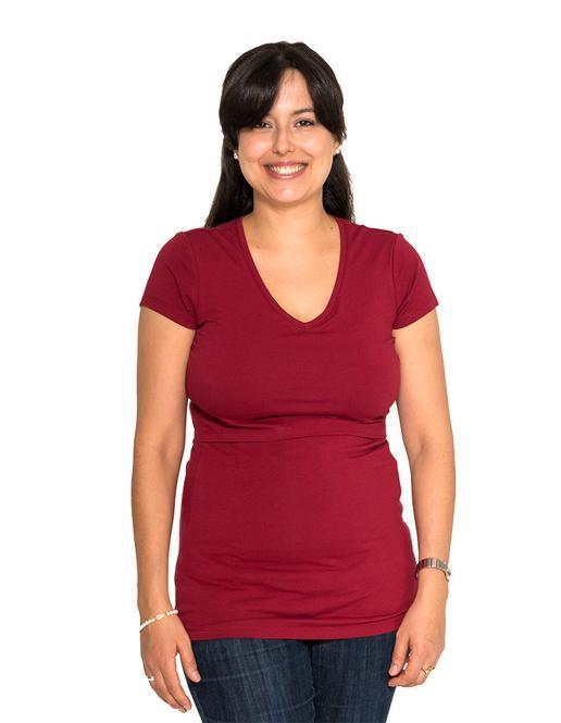 momzelle-christine-nursing-top-red-cabernet.jpg