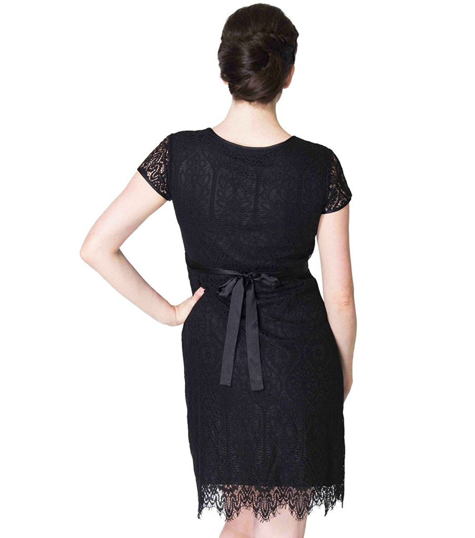 momzelle-ellie-black-lace-nursing-dress-opening-back.jpg