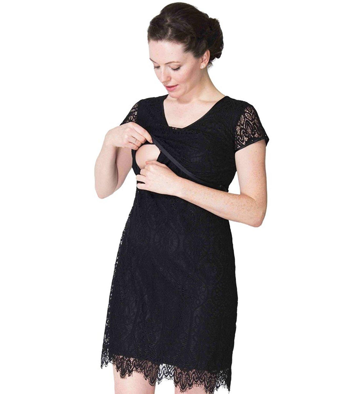 momzelle-ellie-black-lace-nursing-dress-opening.jpg