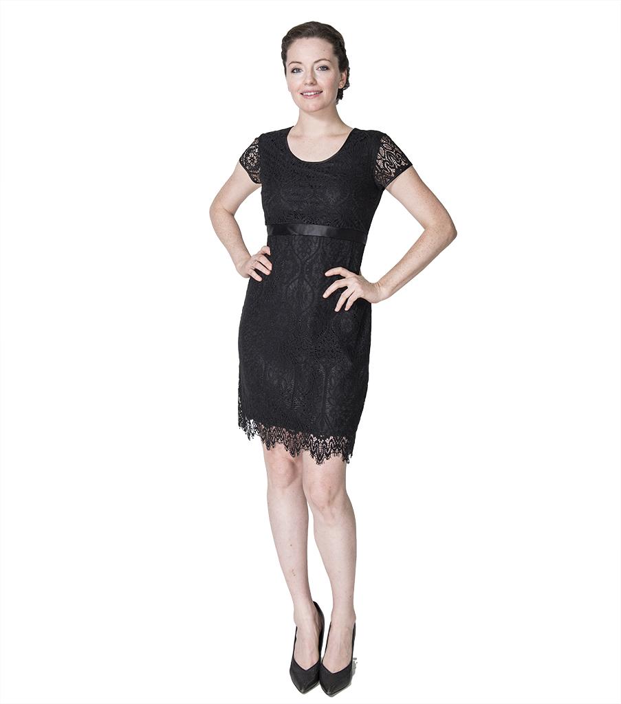 momzelle-ellie-nursing-dress-black-lace.jpg