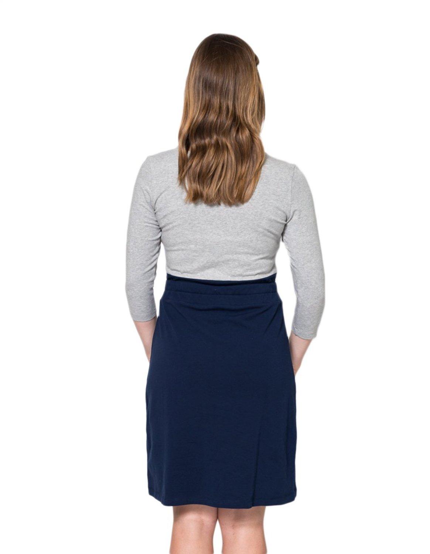 momzelle-emilie-nursing-dress-back.jpg