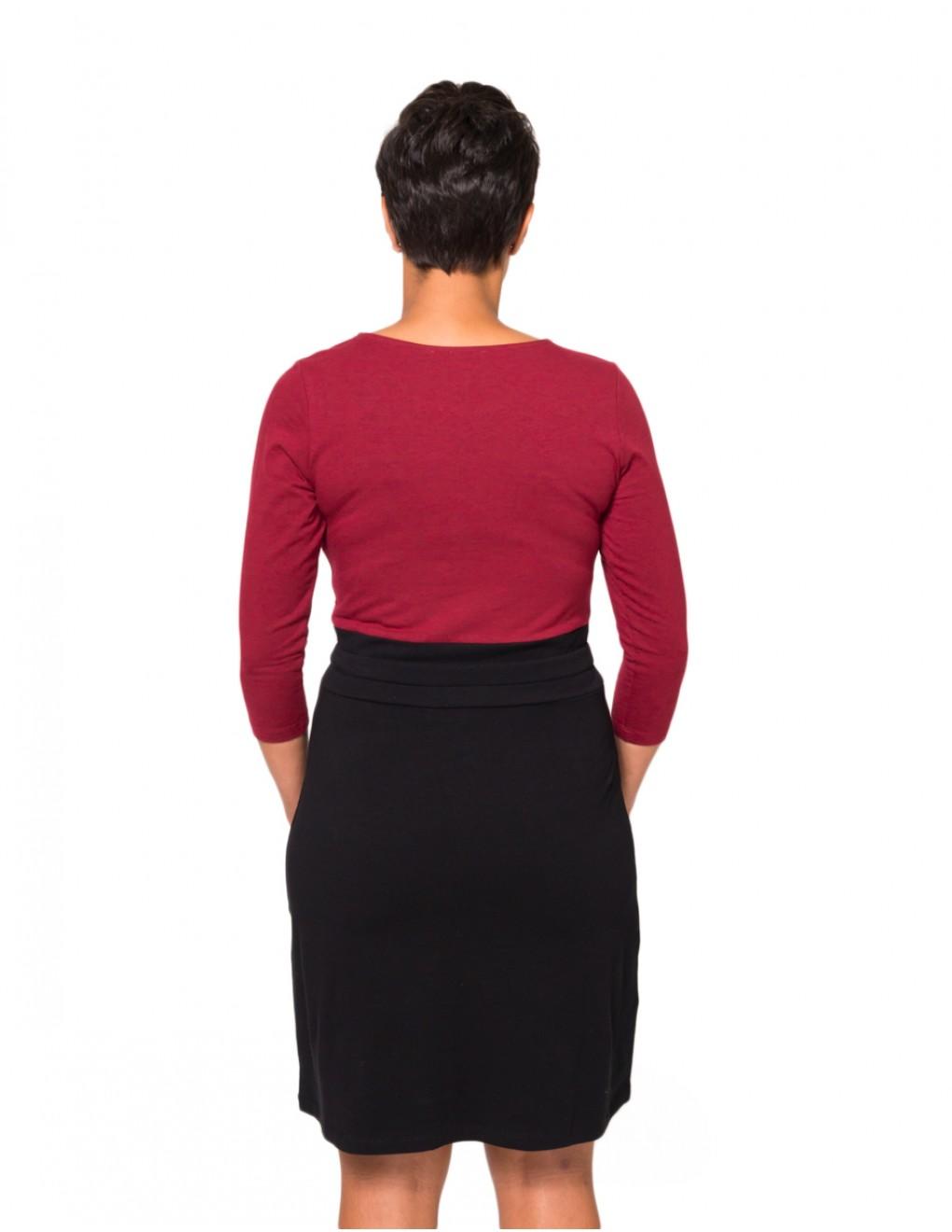 momzelle-emilie-nursing-dress-red-back.jpg