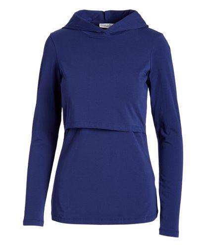 momzelle-hoodie-longsleeve-nursing-tee-navy-2.jpg