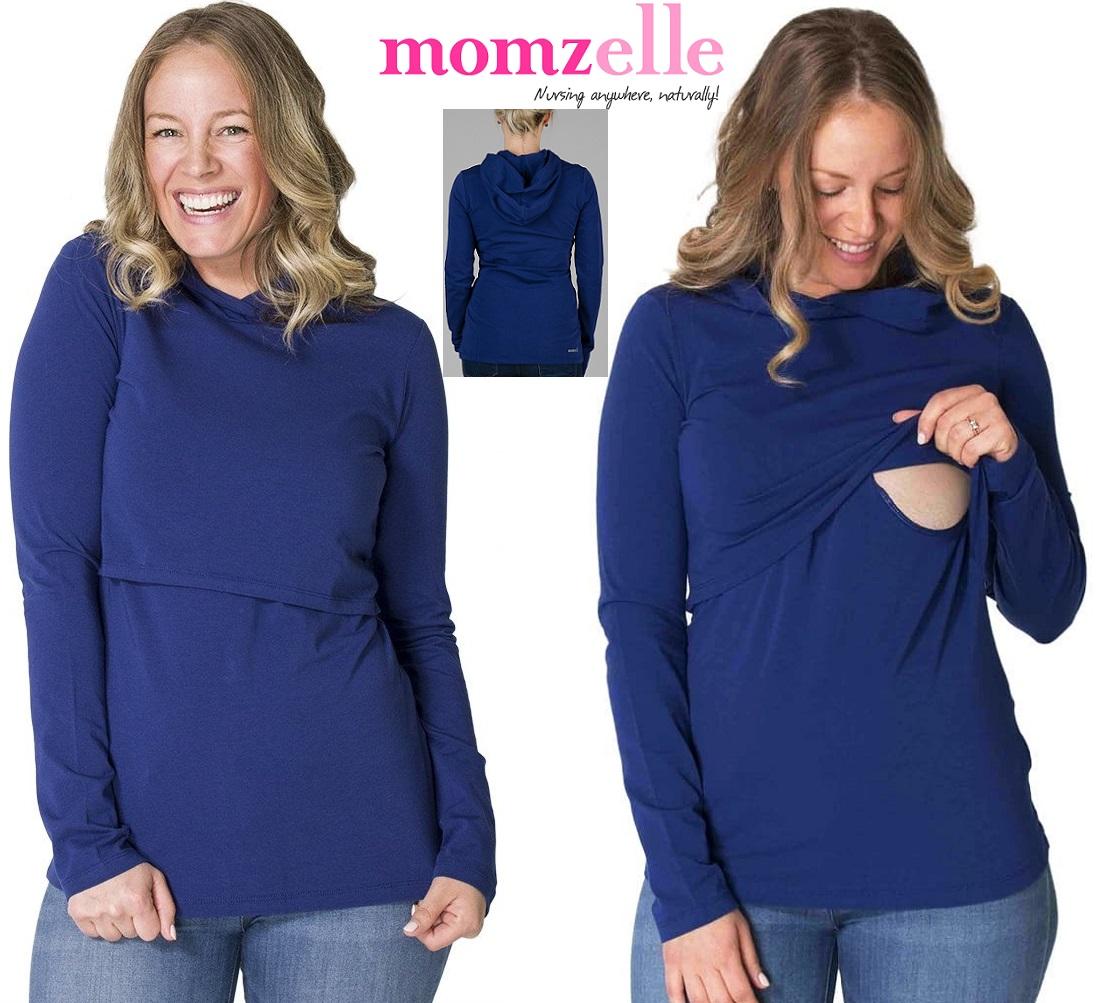 momzelle-hoodie-longsleeve-nursing-tee-navy-all.jpg