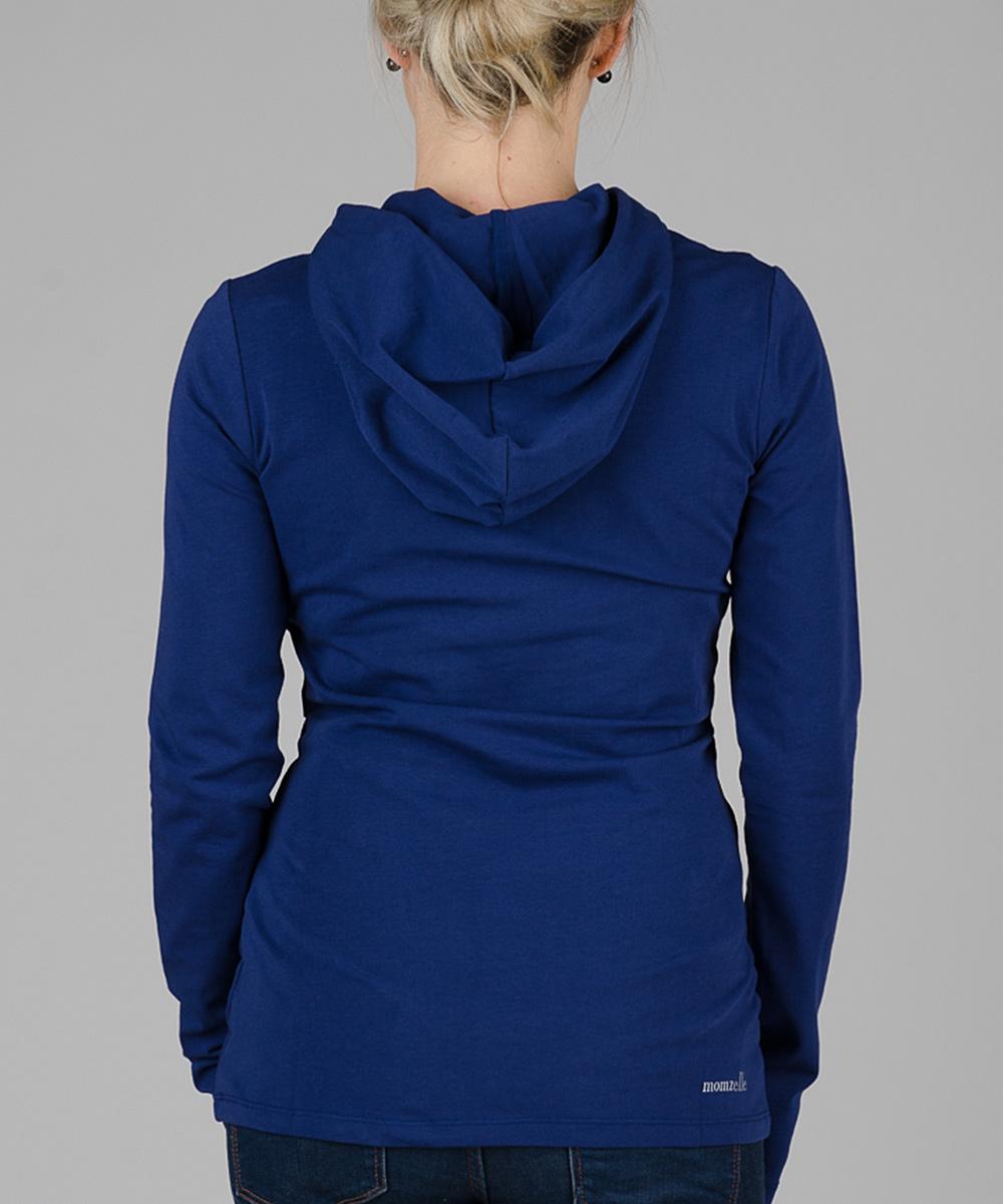 momzelle-hoodie-longsleeve-nursing-tee-navy-back-2.jpg