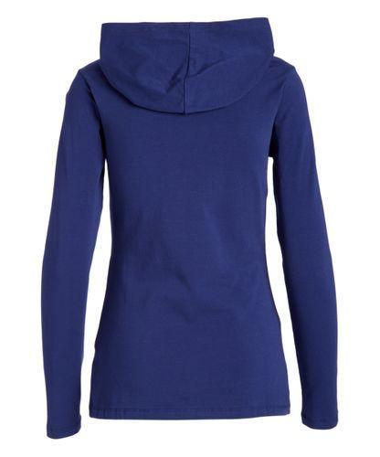 momzelle-hoodie-longsleeve-nursing-tee-navy-back.jpg
