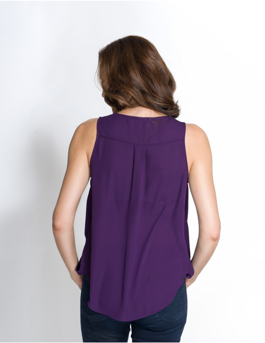 momzelle-isabelle-nursing-tank-purple-back.jpg