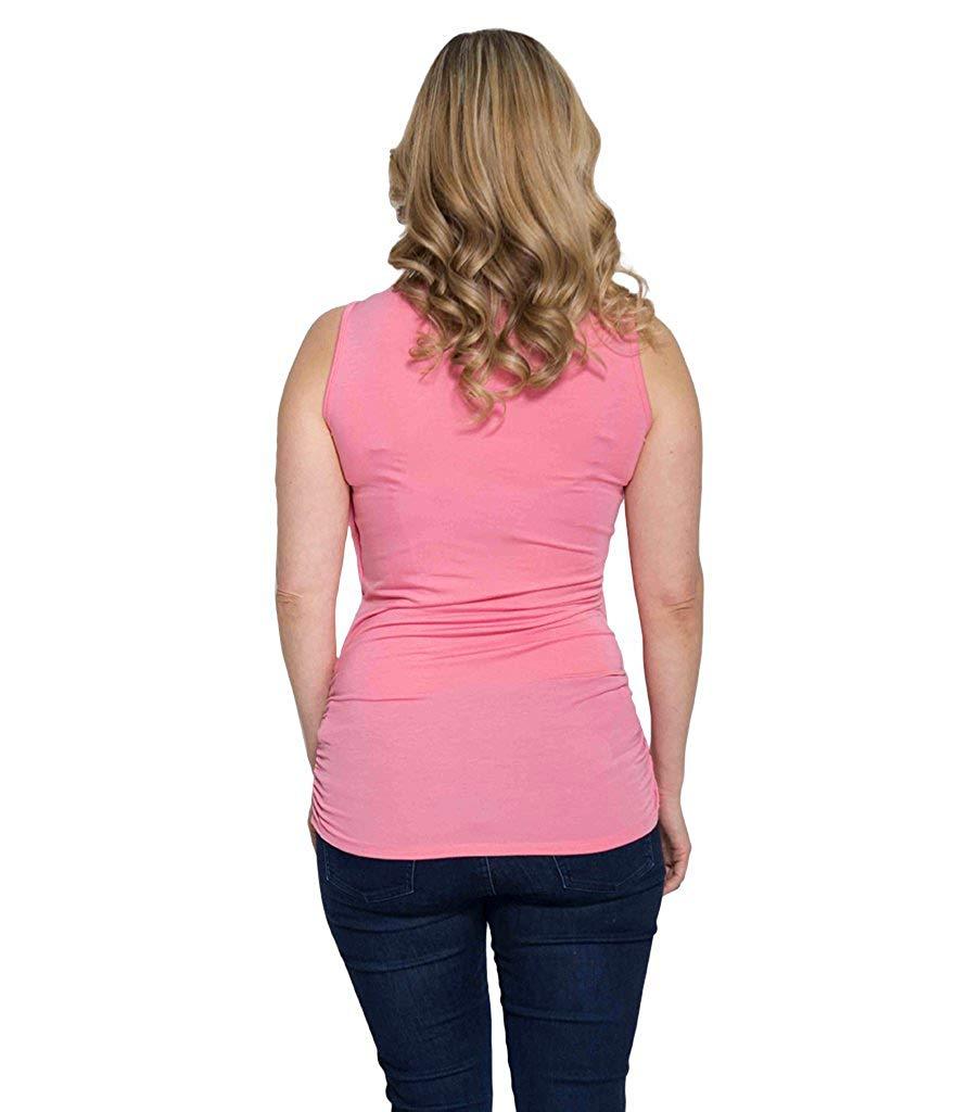 momzelle-josiane-nursing-tank-pink-back