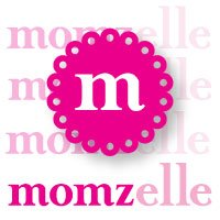 mothers-en-vogue-logo-2.jpg