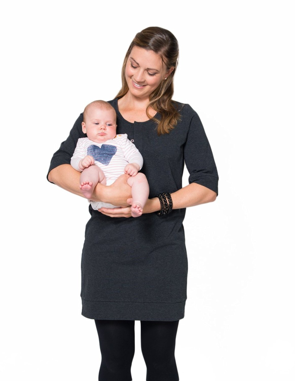 momzelle-madelyn-nursing-tunic-baby.jpg