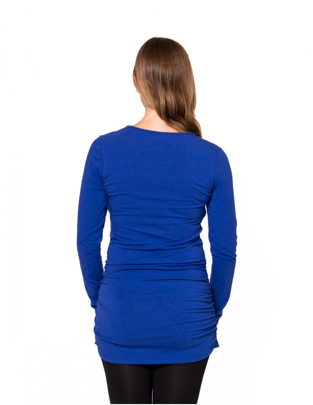 momzelle-molly-long-blue-back.jpg