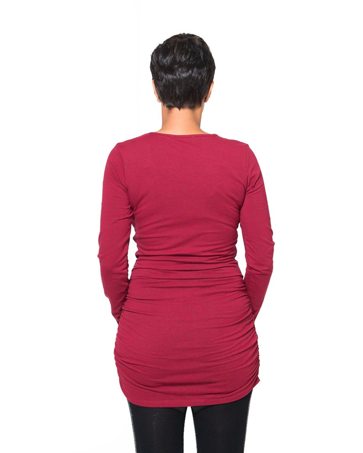 momzelle-molly-long-red-back.jpg