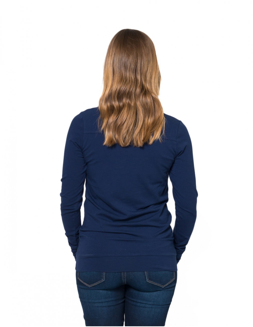 momzelle-new-turtleneck-deep-sea-blue-nursing-top-back.jpg