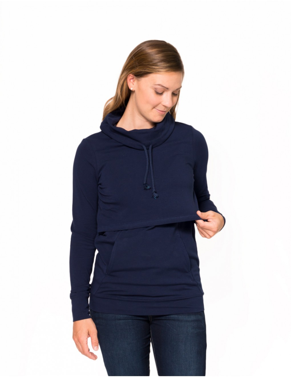 momzelle-new-turtleneck-deep-sea-blue-nursing-top-opening.jpg