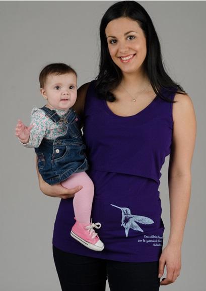momzelle-nursing-tank-purple-hummingbird-2.jpg