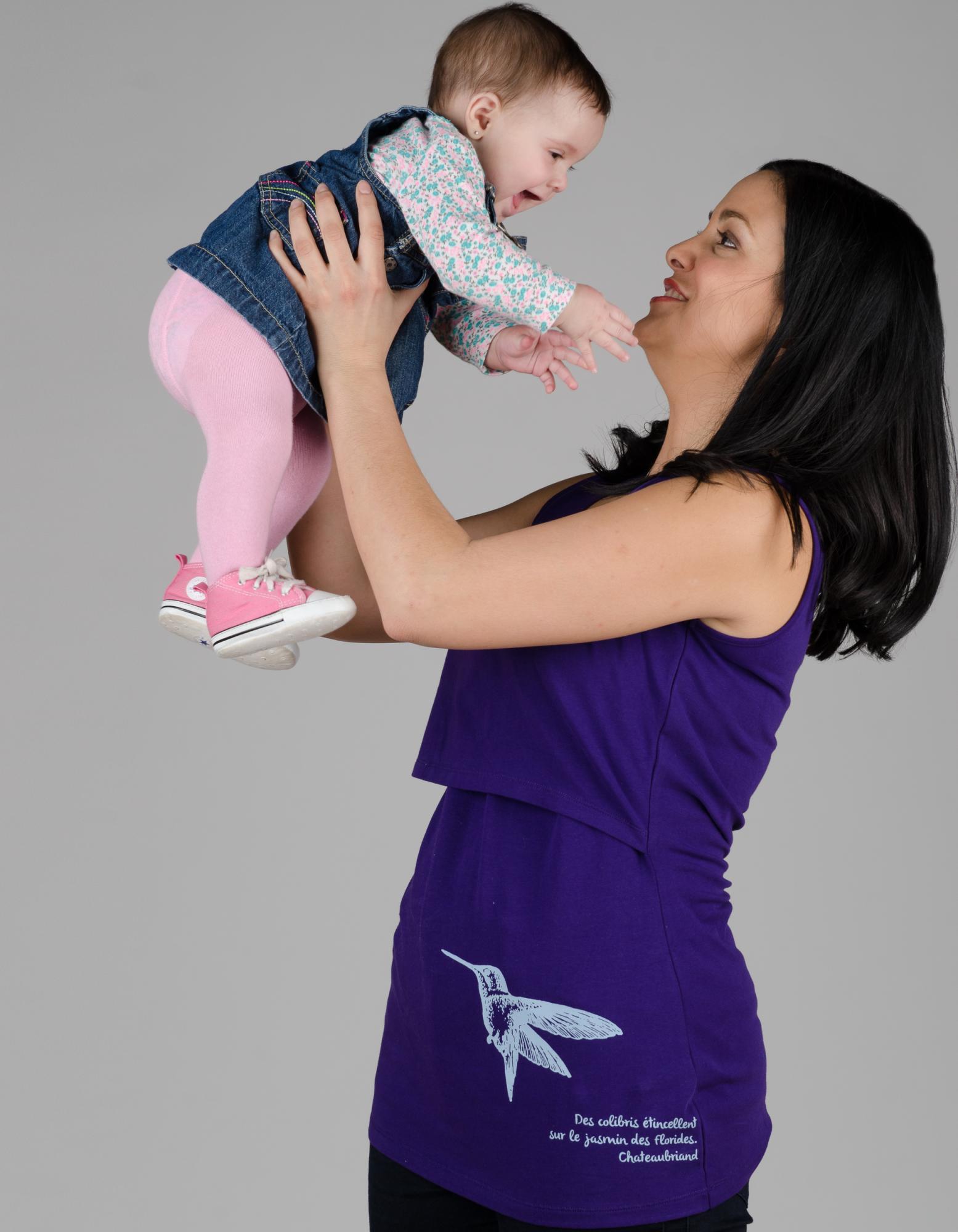 momzelle-nursing-tank-purple-hummingbird-baby.jpg